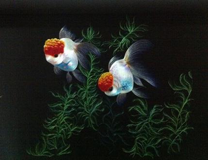 苏绣工艺师:邹红芳